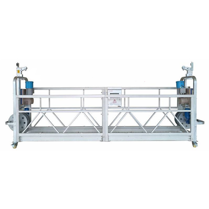 ගොඩනැගිලි-පිරිසිදු කිරීම-lift-aerial-work-platform-price